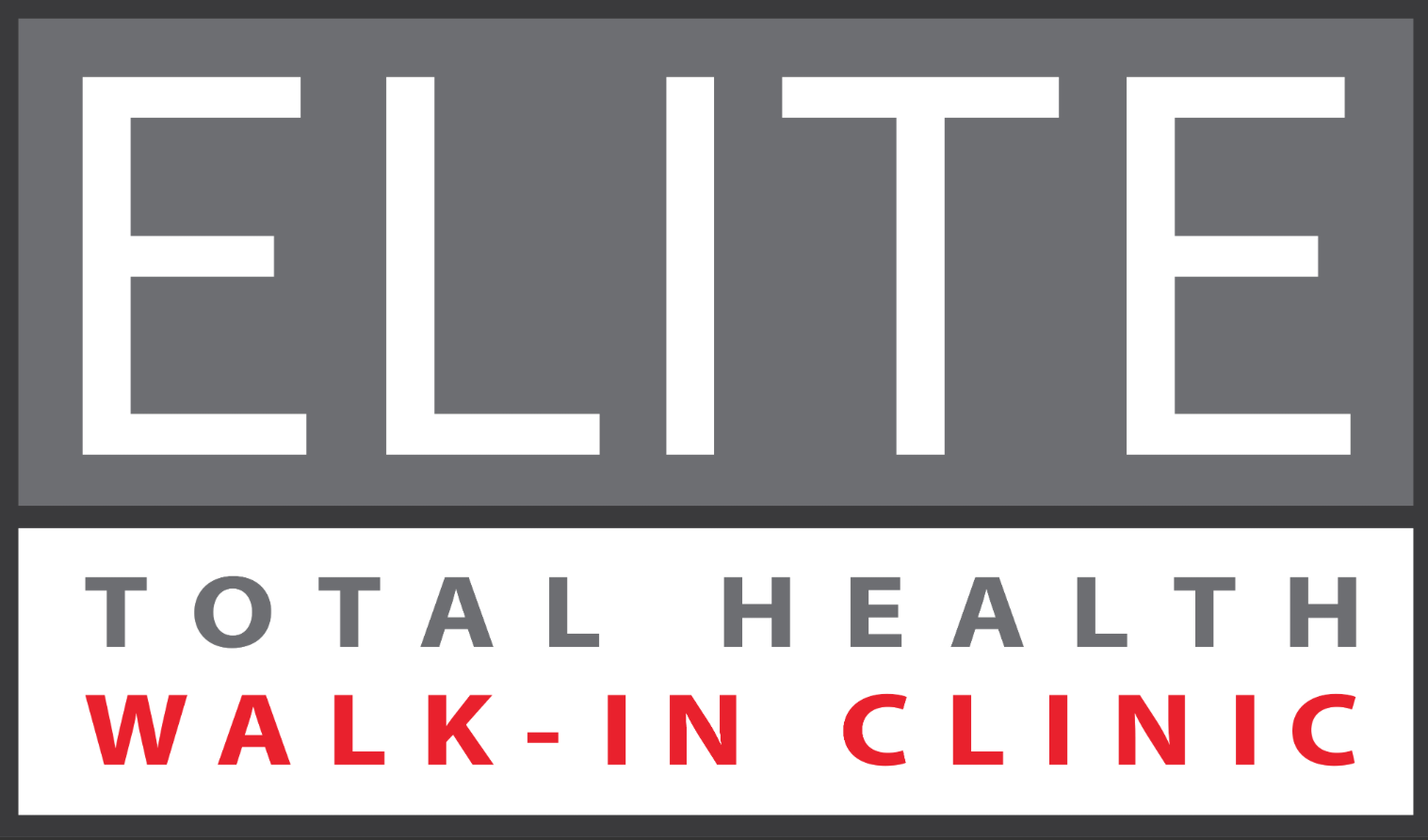 elite-logo-2.png