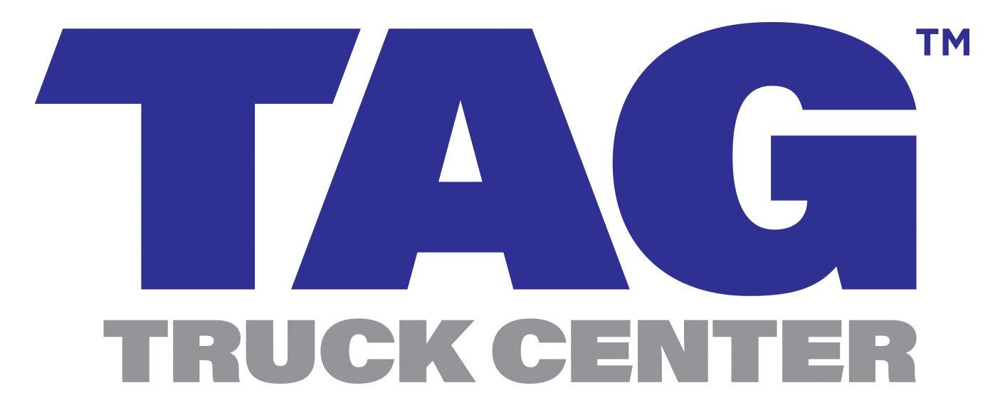 Tag Truck Center.jpg