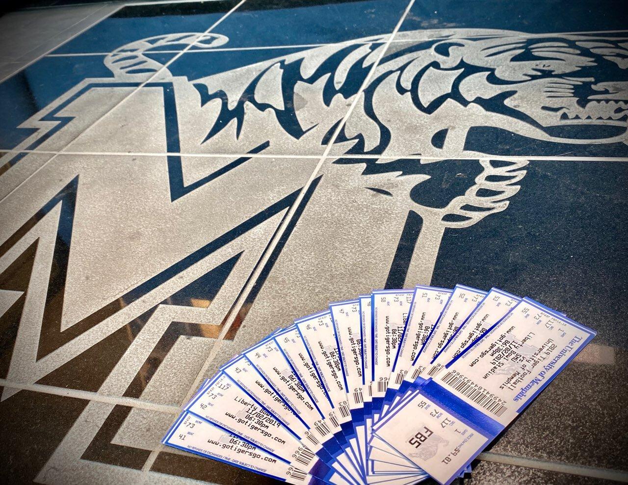 U of M Tigers ESPN Gameday Tickets.jpeg