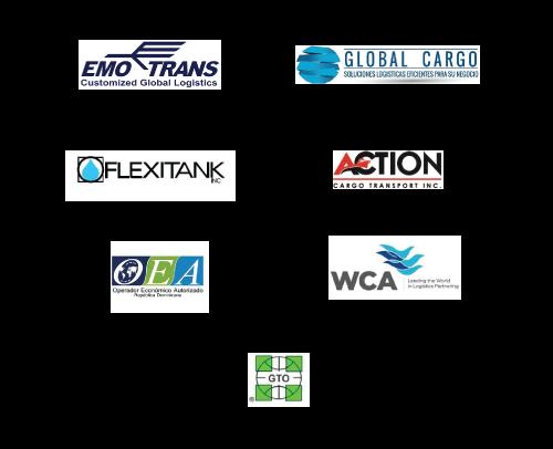 hh-alianzas-logos.png