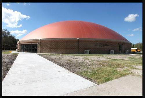 photo Woodsboro dome.png