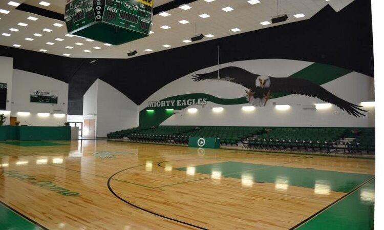 School Gymnasium.jpg