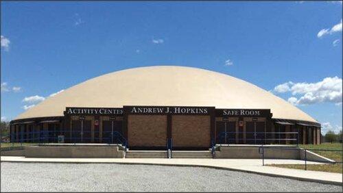 Monolithic Dom Gymnasium.jpg