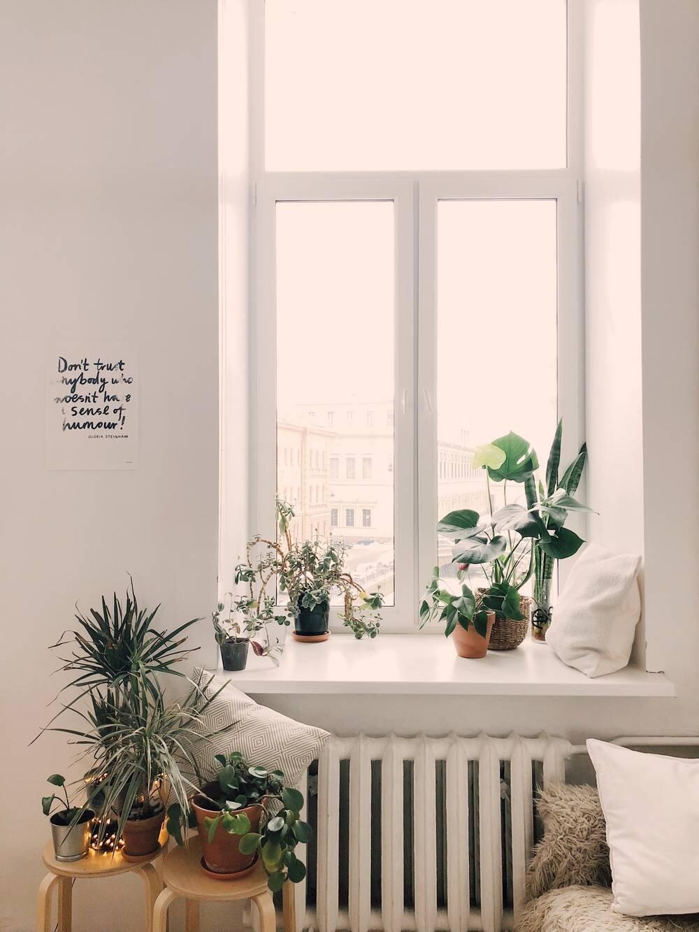 belliservice_airbnb_1k_001.jpg