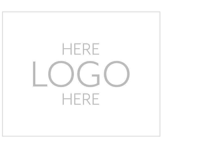 Template_Logo.jpg