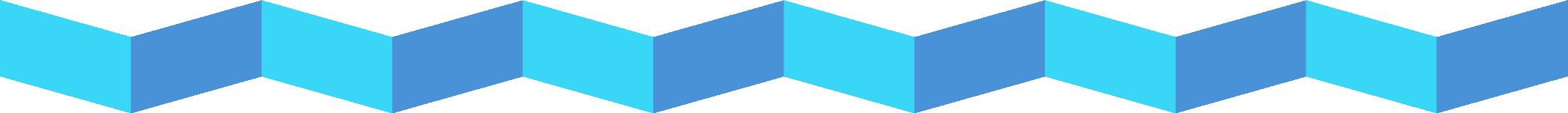 WebDivider-Blue.png