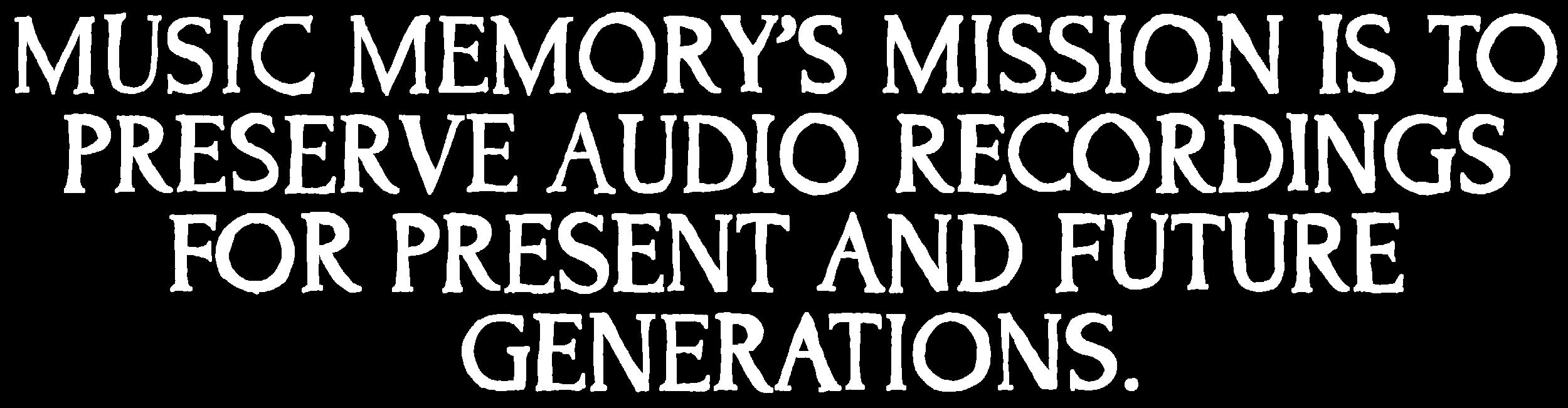 MM_Future_Generations.png