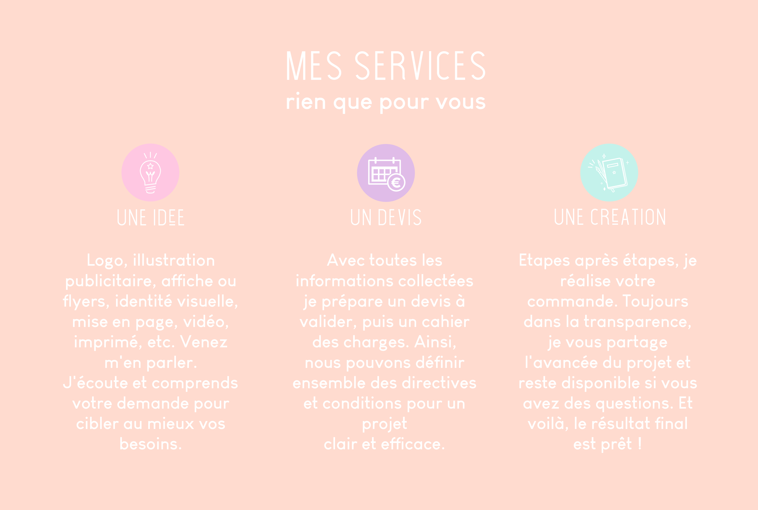 services-02.png