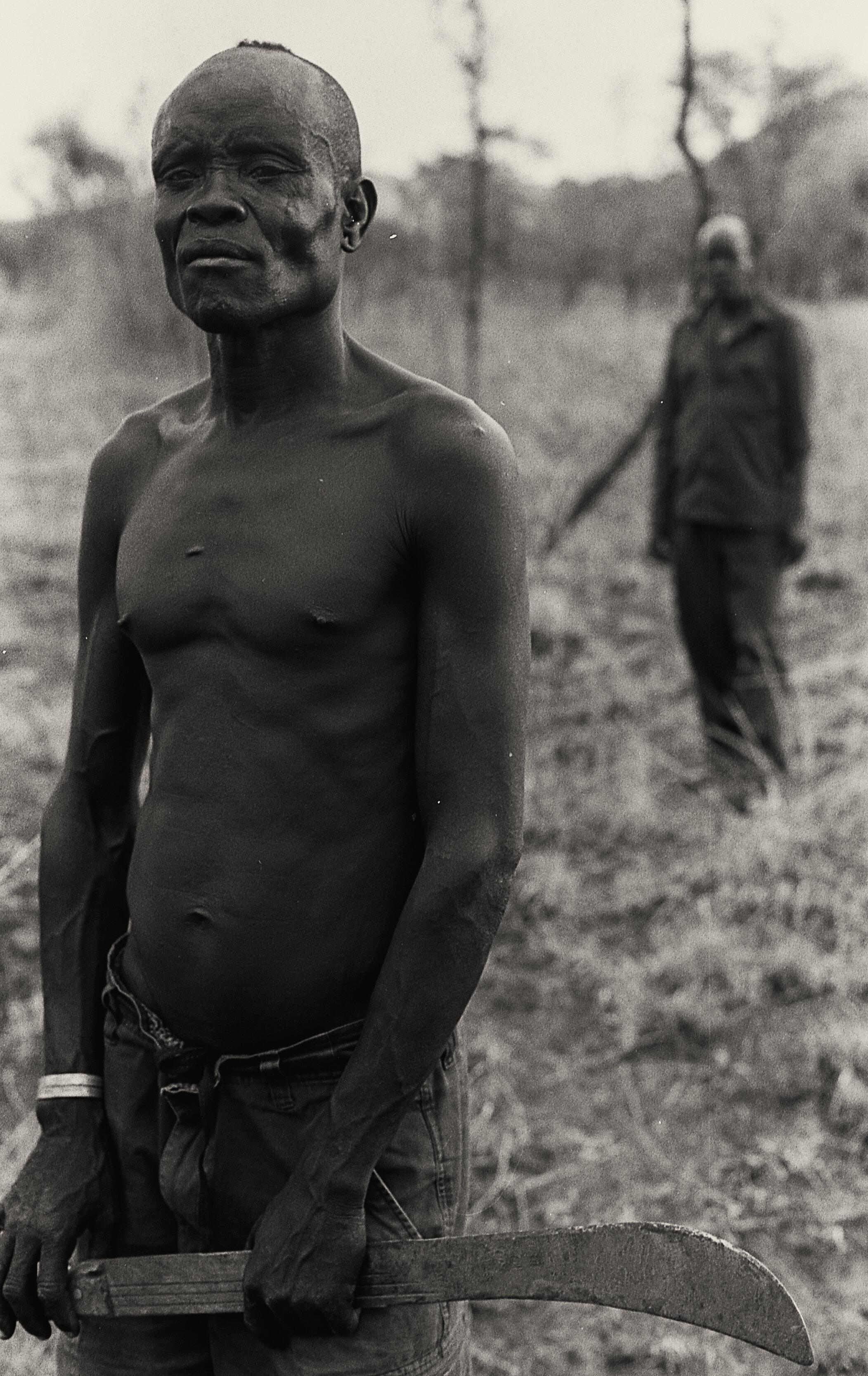 Ethiopia_144.jpg