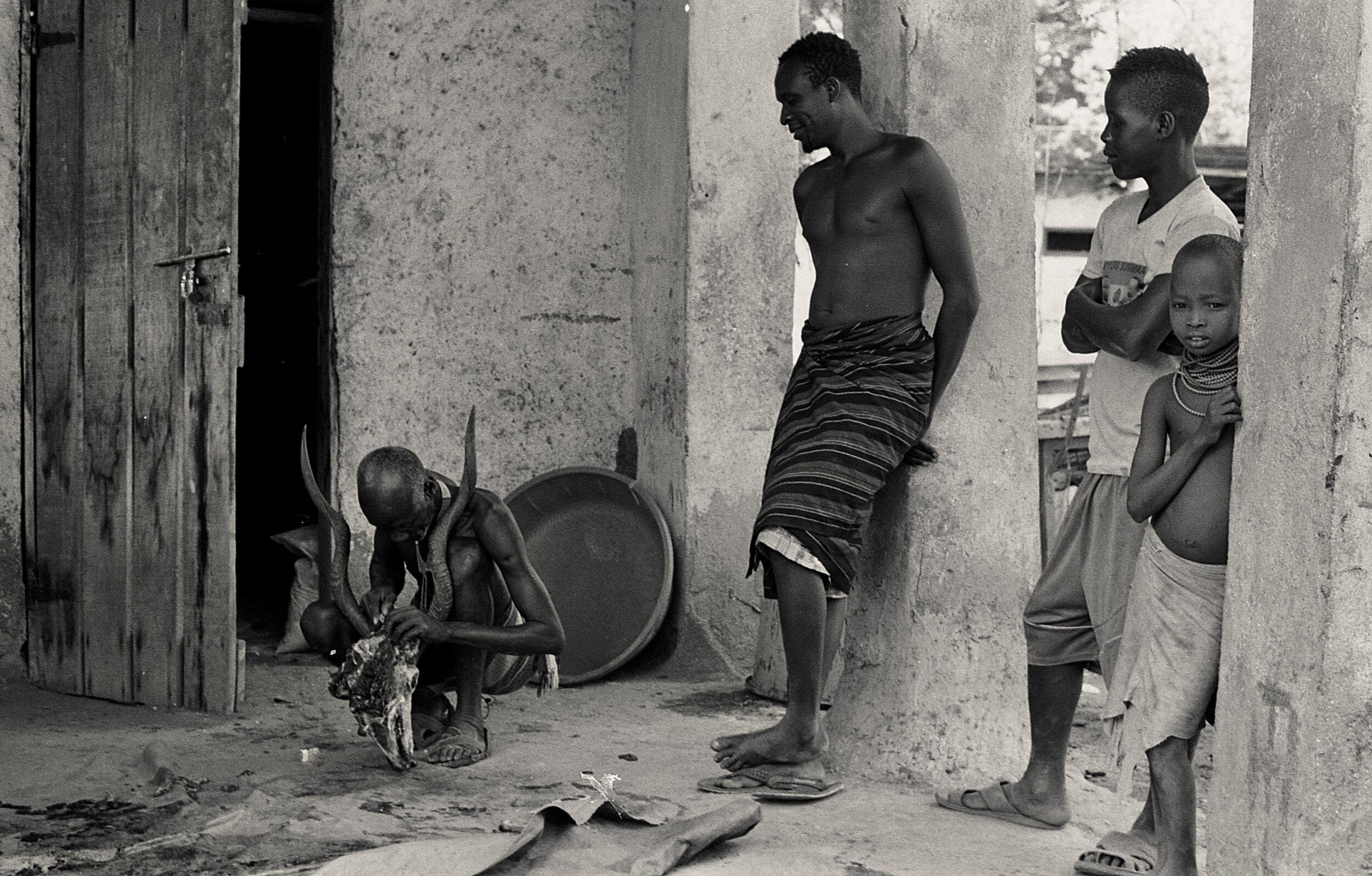 Ethiopia_Omo738-2.jpg