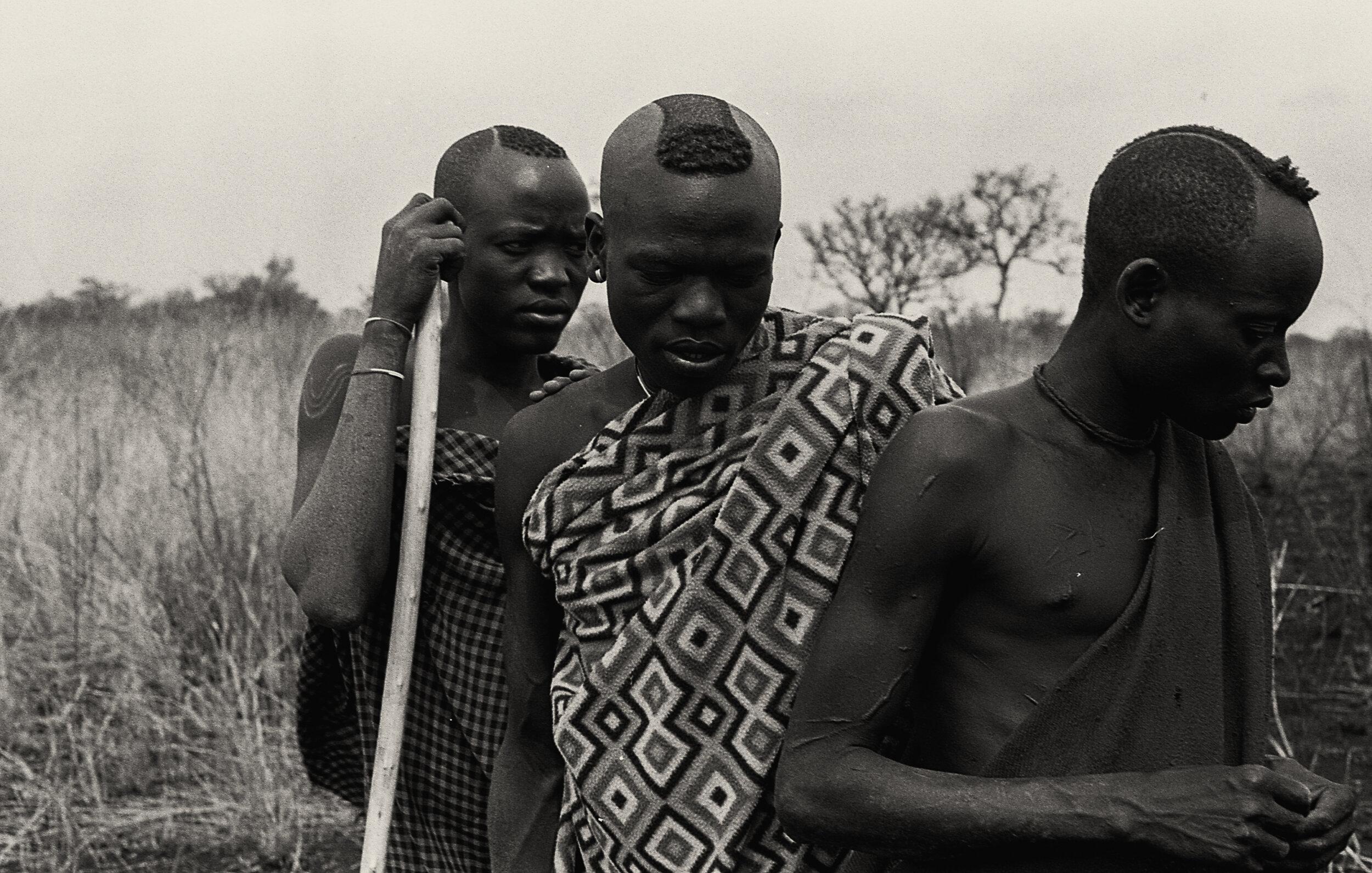 Ethiopia_014.jpg