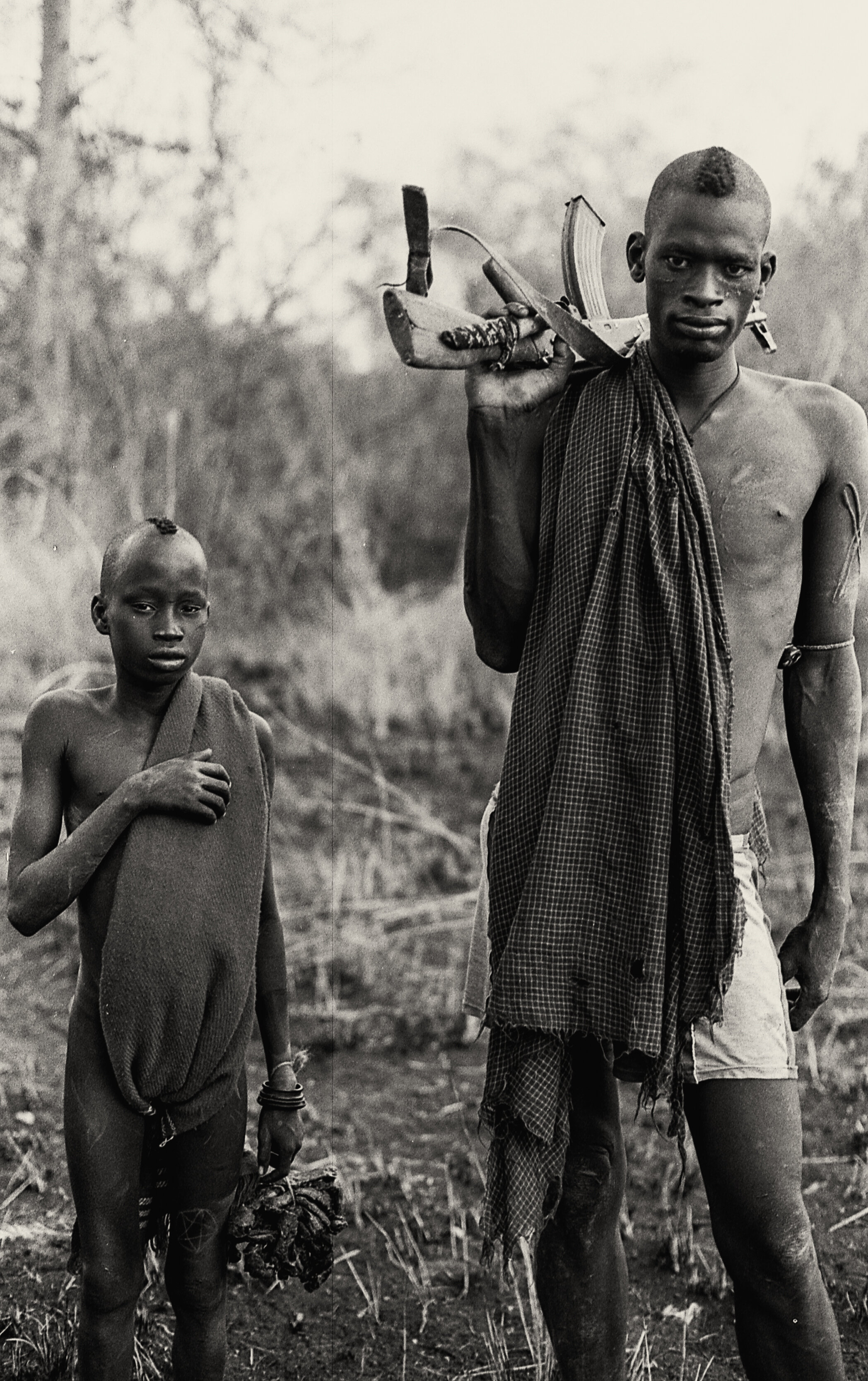 Ethiopia_281.jpg
