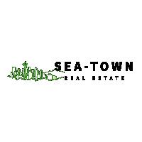 Sea-TownRealEstate_horiz_black-01.png