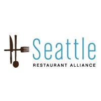 SeattleRestaurantAlliance-header-01.png
