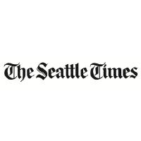 SeattleTimes-01.png