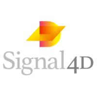 Signal4d.png