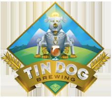 TinDog_web.png