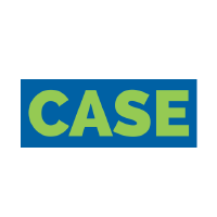 CASE-Logo-01.png