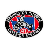 WA-intext41-01-1.png