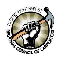 PNWCouncilCarpenters-01.png