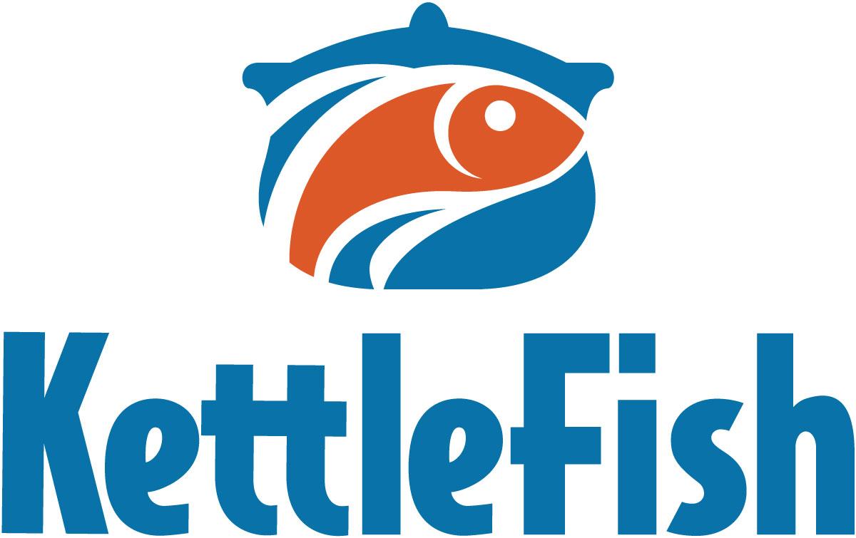 KettleFish_Logo_Stacked.jpg