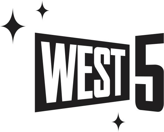 W5 Logo.jpg