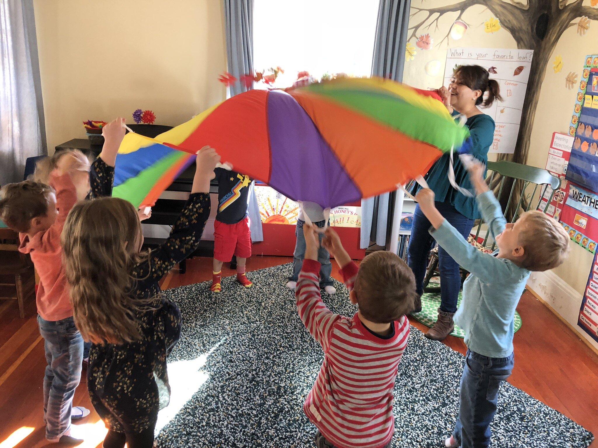 spanish parachute.jpg