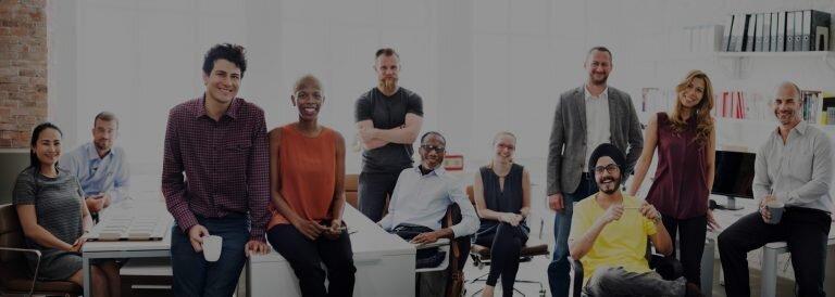 diversity-training-768x274.jpg