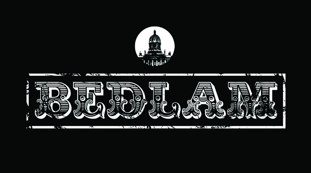 Bedlam - An arty crowd gathers at this East Village classic cocktail bar with a Victorian vibe.40 Ave CNew York, NY 100096PM - 2AM
