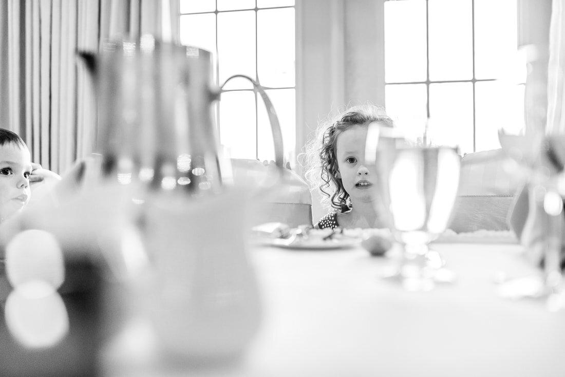 top-kids-at-weddings-2017170218184202-orig.jpg