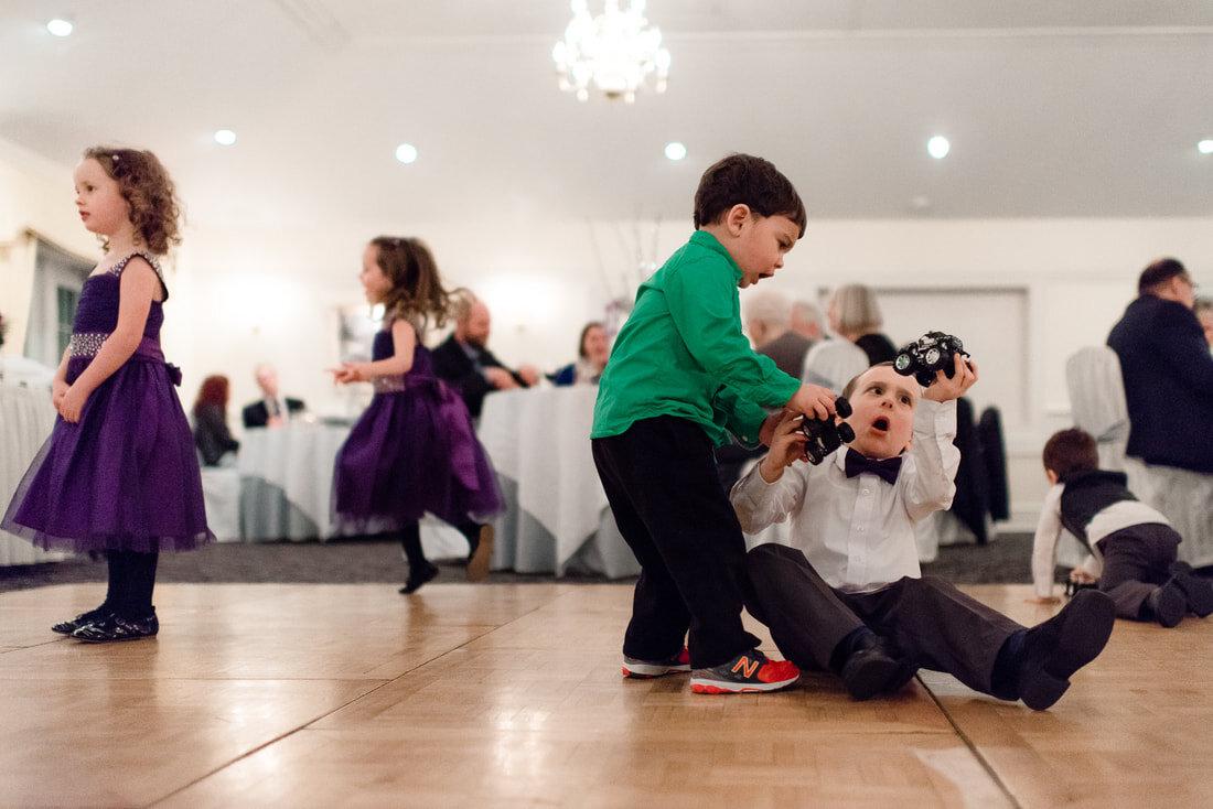 top-kids-at-weddings-2017170218193724-orig.jpg