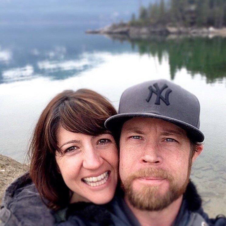 Us , British Columbia