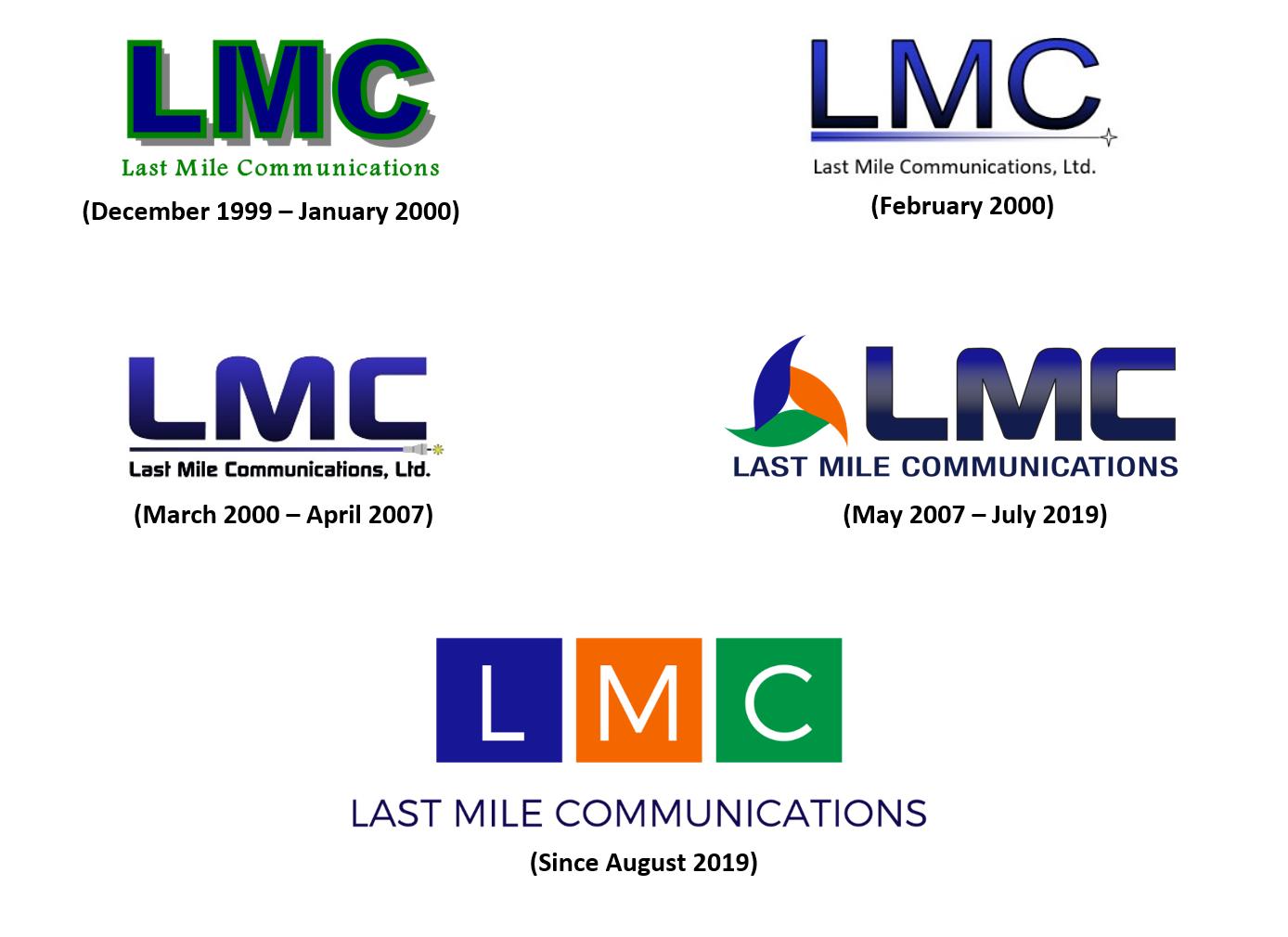 LMC Logo Changes.PNG