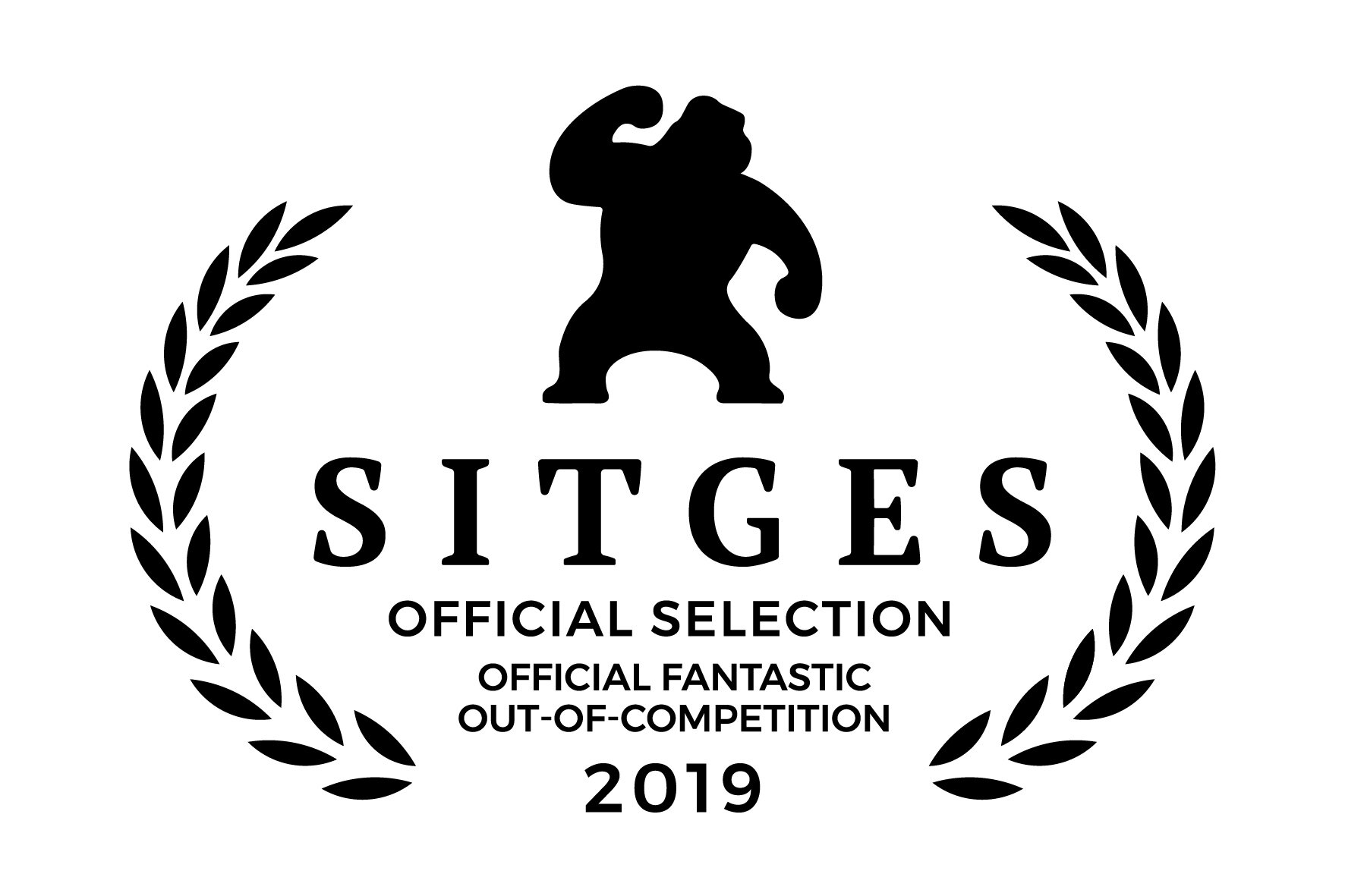 SITGES19_OfficialSelection_FantasticOutOfCompetition.jpg