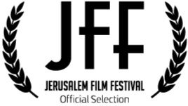 JFF_logo-01.png