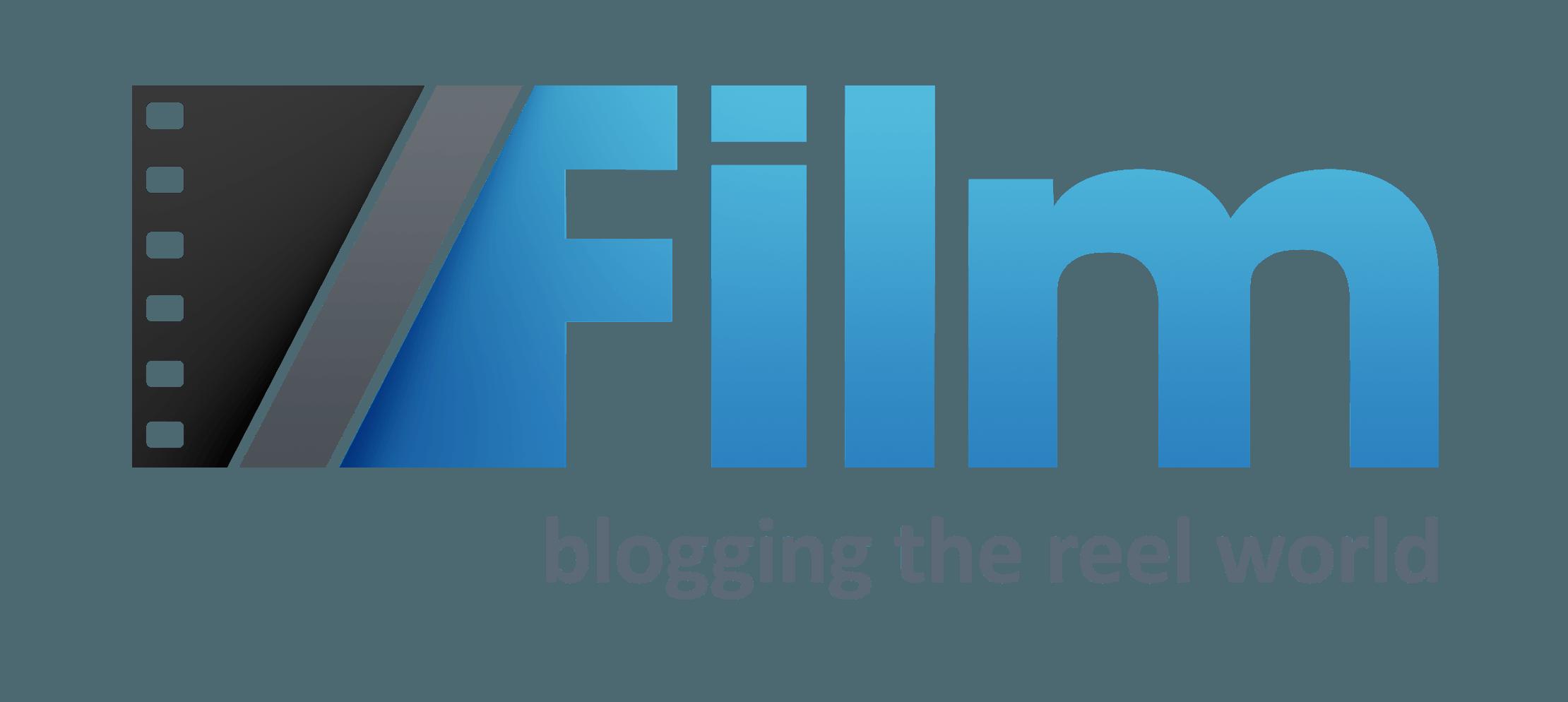 slashfilm-logo.png