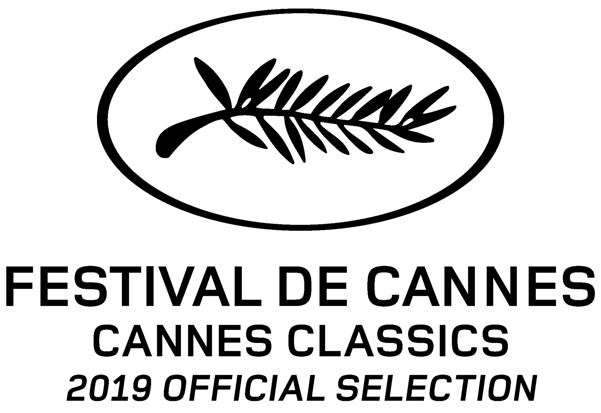 LOGOS CANNES_WHITE_ENG_CANNES CLASSICS_2019.png