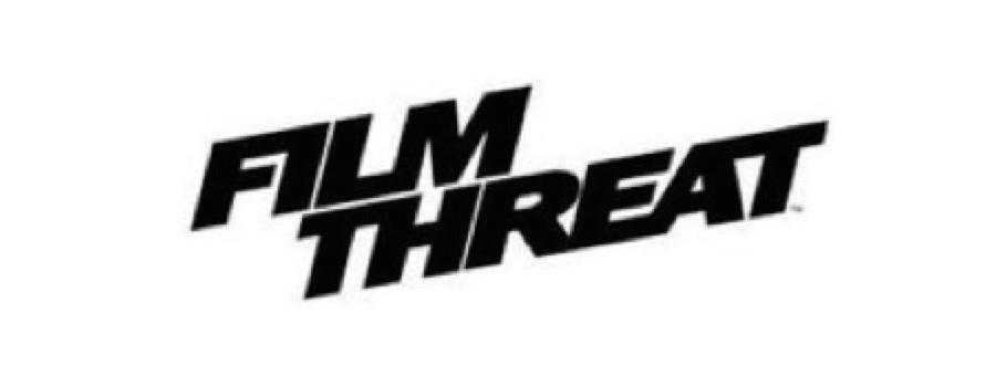 film-threat logo.jpg
