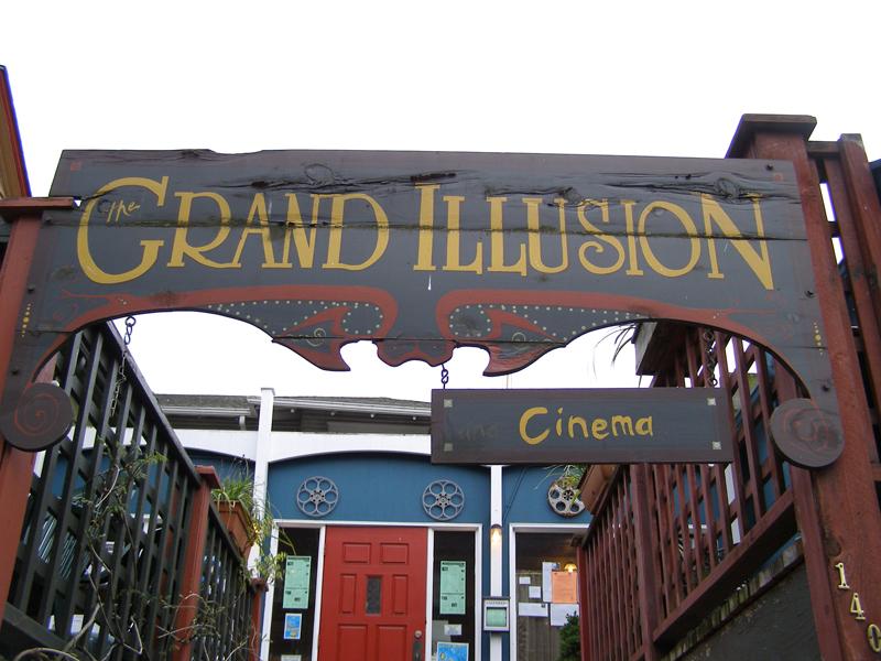 grand illusion cinema.jpg