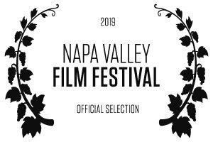 NVFF19_Laurels_Official-Selection-01.png