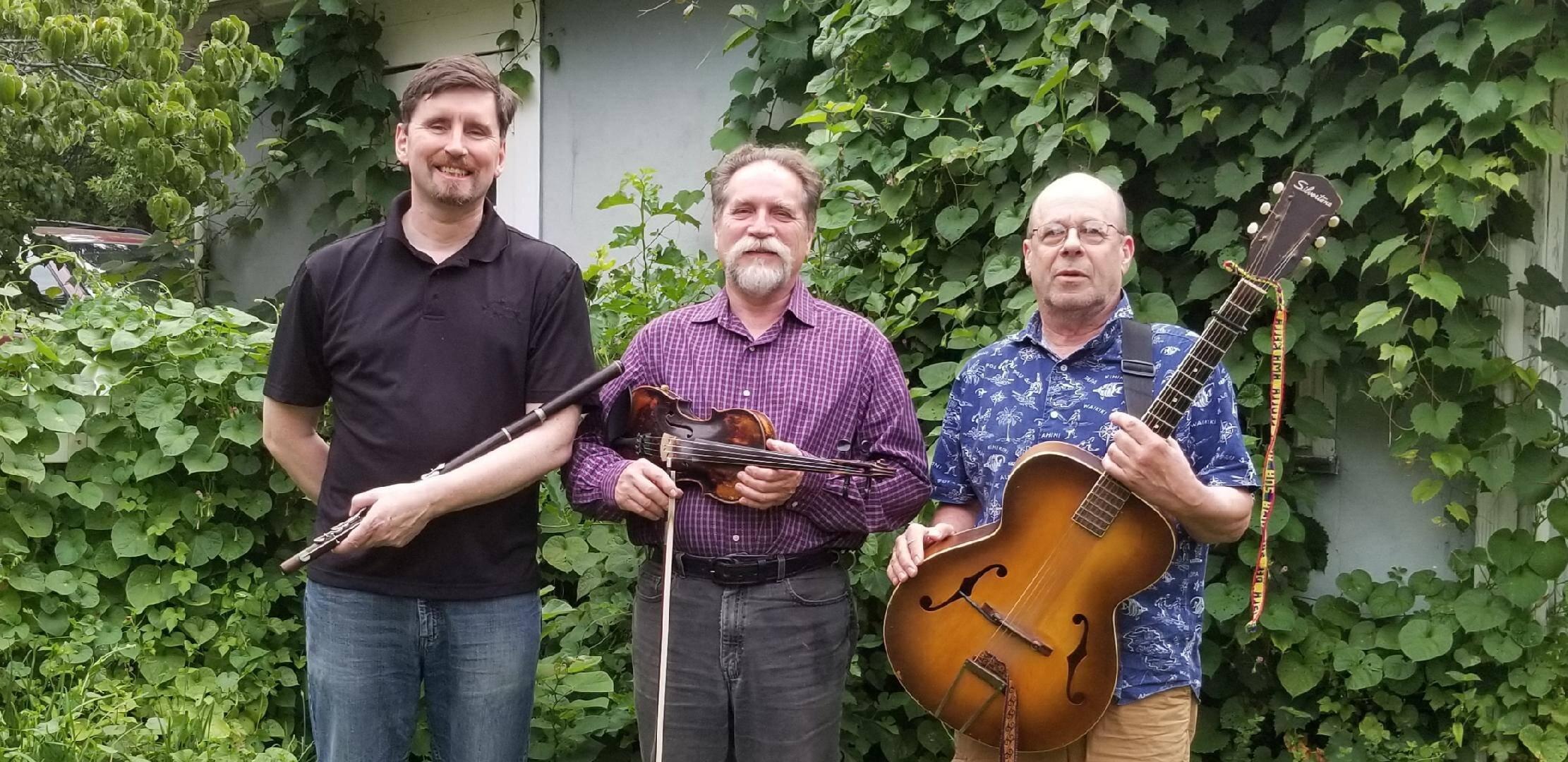 Turlach, Dave, Gordon.jpg
