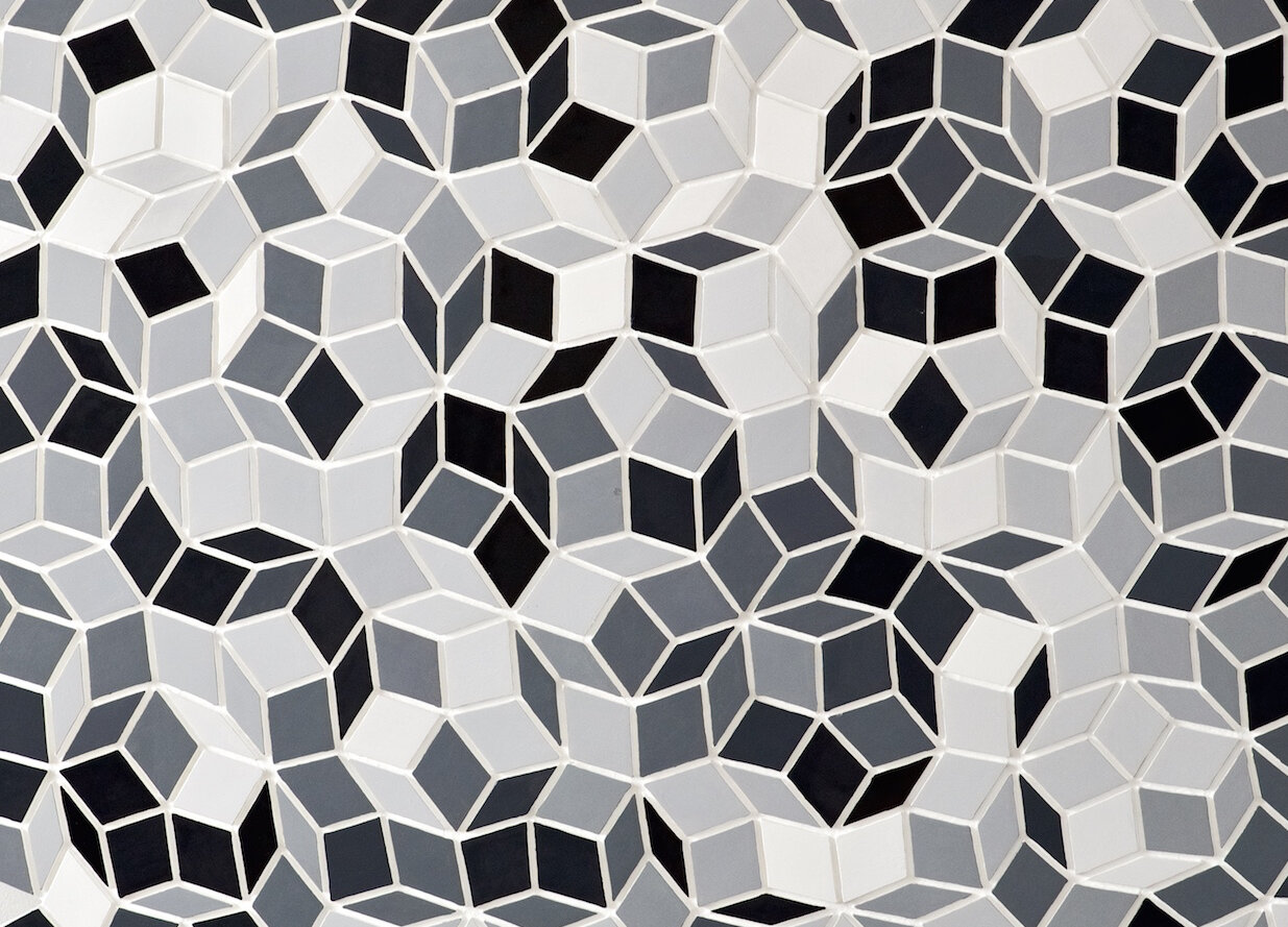 30_shades_of_gray 3.jpg