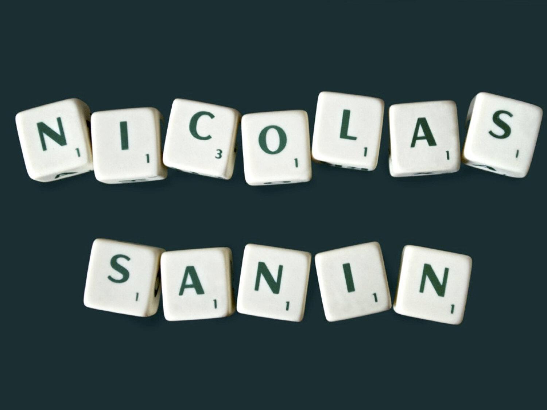 portafolio2016-nicolas-sanin-dados.jpg
