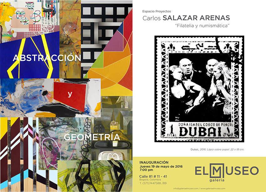 EL_MUSEO_ABSTRACCION_invitation.jpg