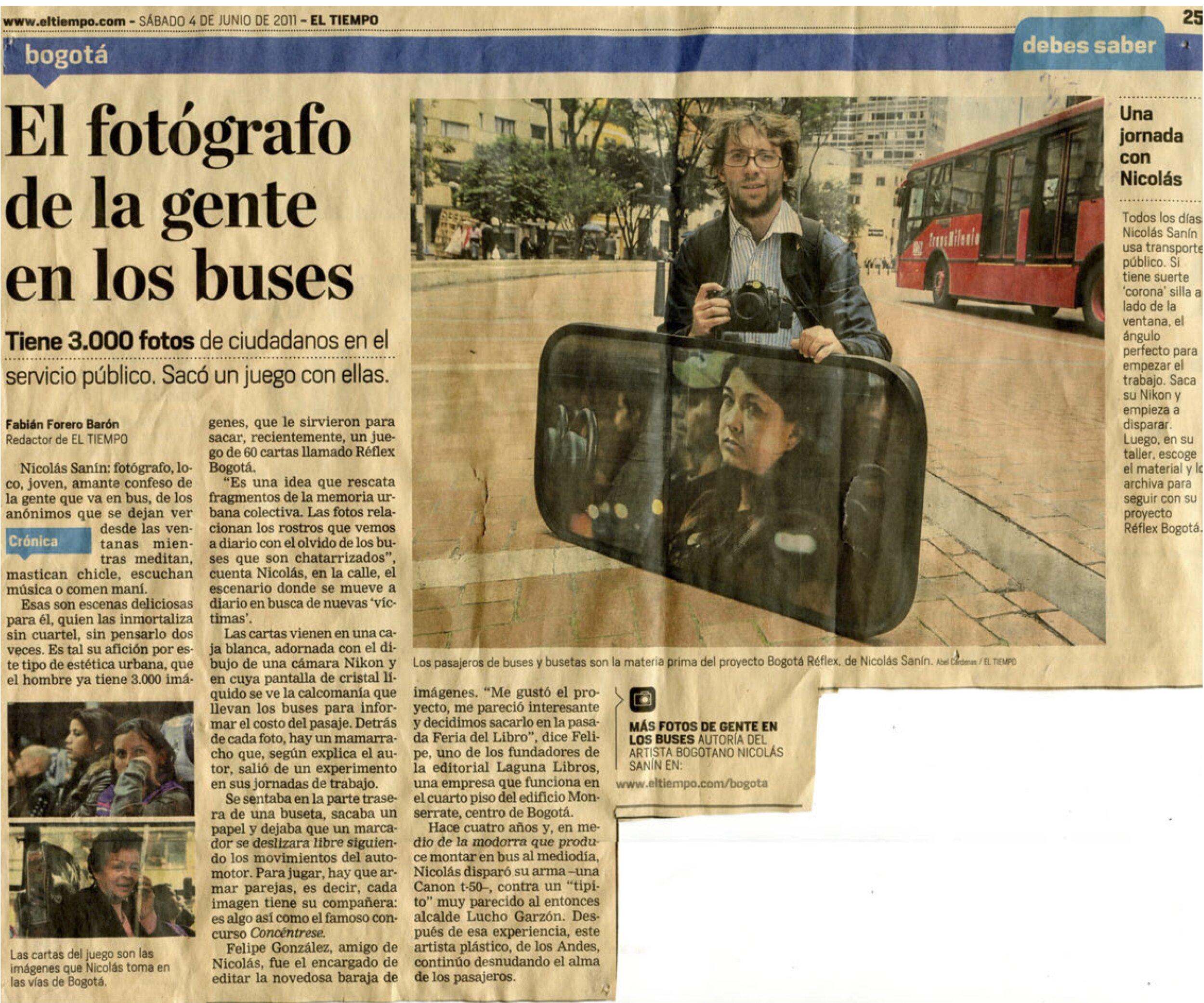 fotografo_de_los_buses.jpg