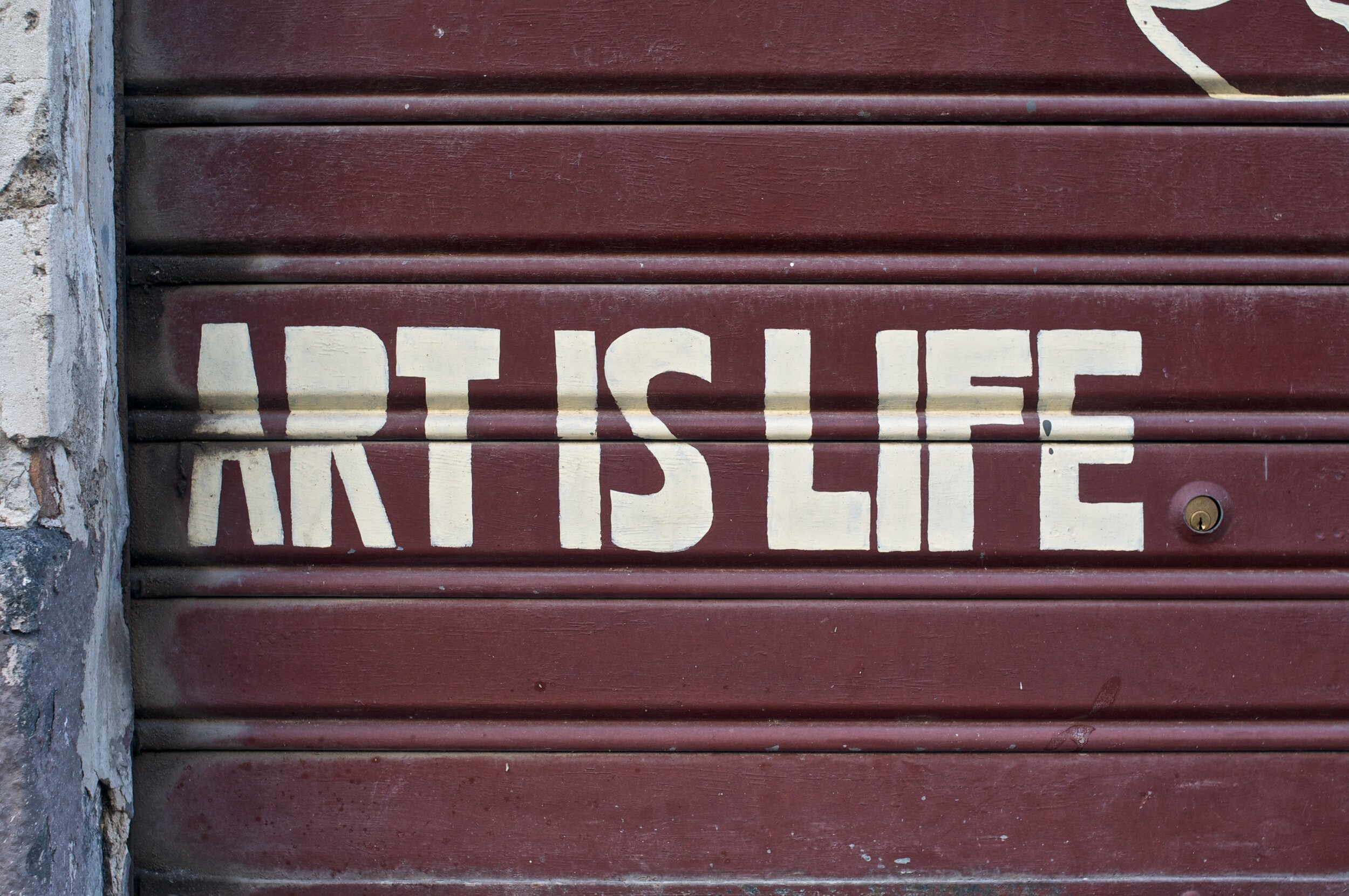 Art is life.jpg