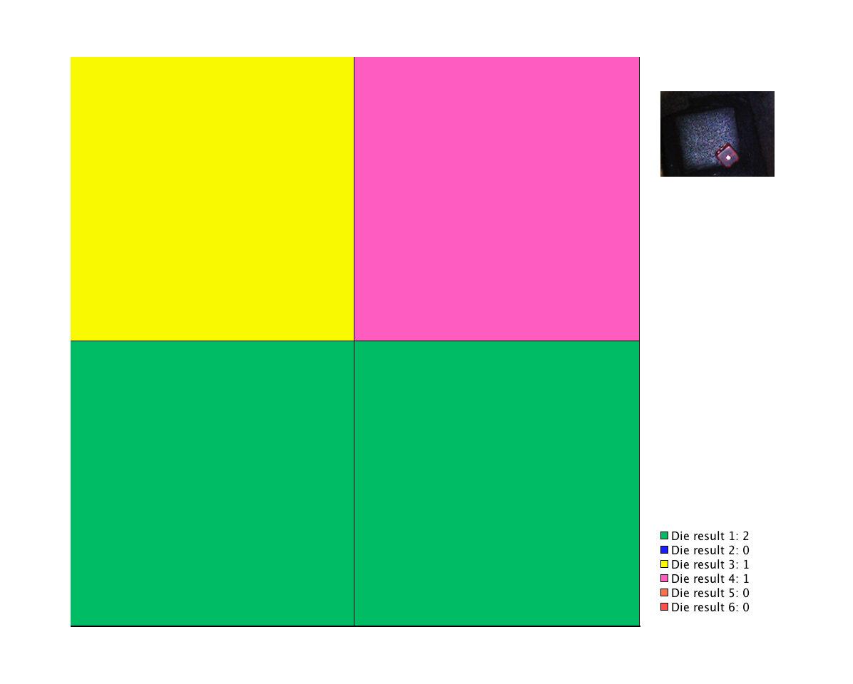 slow_numbers_installation 1.jpg