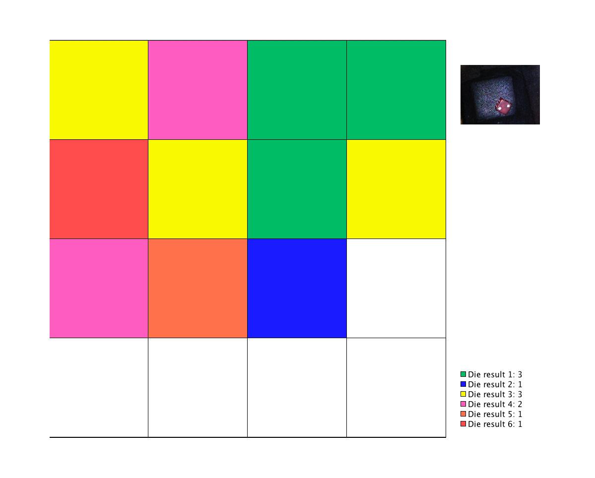 slow_numbers_installation 3.jpg