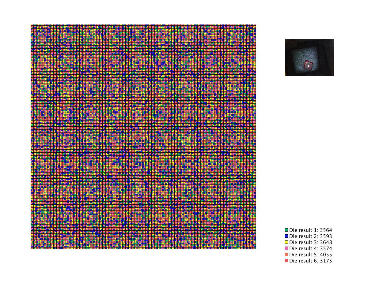 slow_numbers_installation 8.jpg