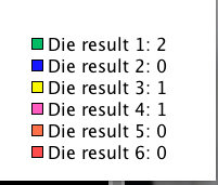 slow_numbers_installation 11.jpg